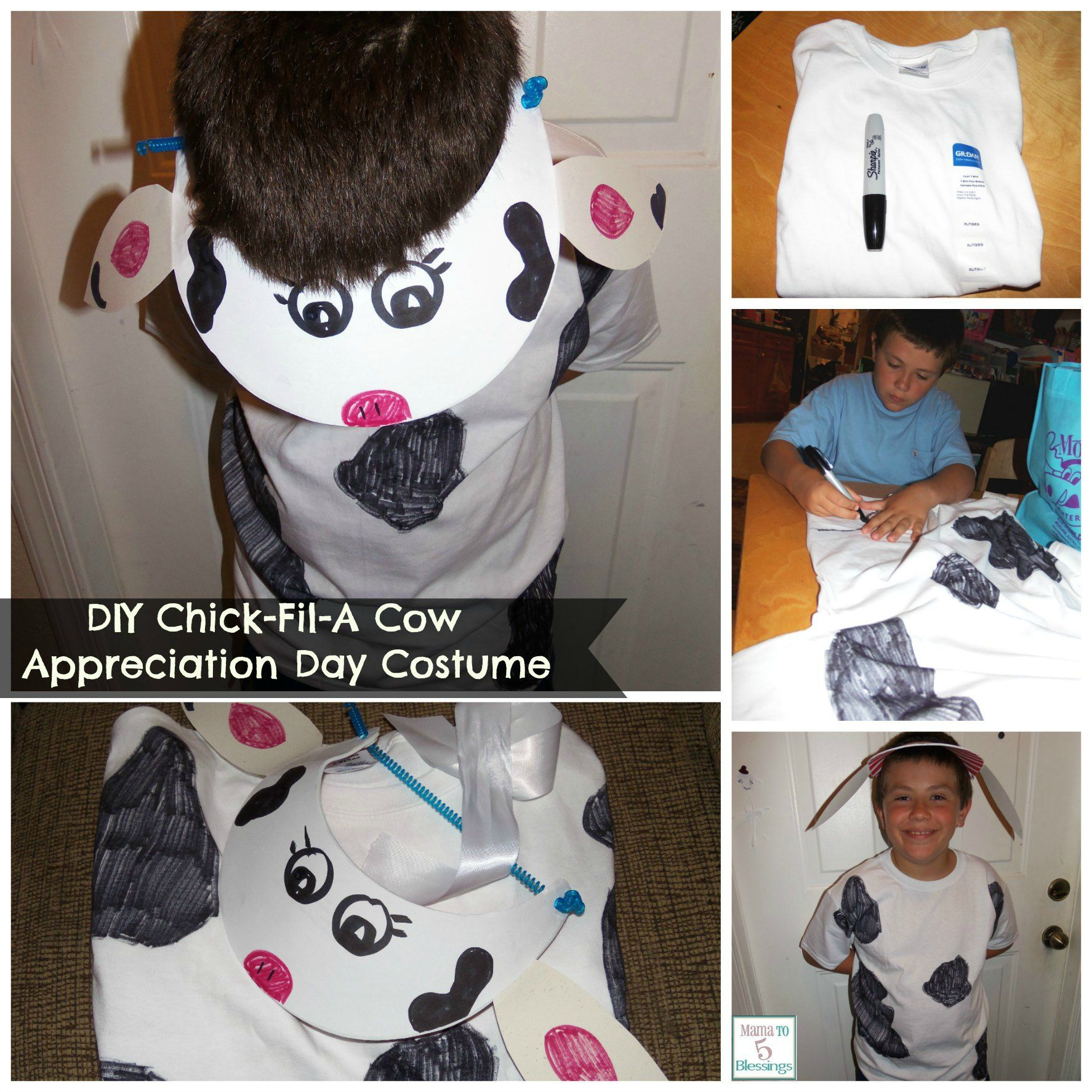 here is a free printable for a cow mask to do list pinterest