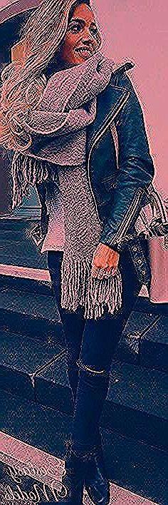 #promhairstyles  #hairstylesfor  #promhair  #brautfrisuren  #mediumlength  #hochsteckfrisur  #hochzeit  #kinderfrisuren  #dutt  #silvesteroutfitdamen Neue süße Frisuren für Homecoming Dance  #promhairstyles  #hairstylesfor  #promhair  #brautfrisuren  #mediumlength  #hochsteckfrisur  #hochzeit  #kinderfrisuren  #dutt #Neue #süße #Frisuren  Neue süße Frisuren für Homecoming Dance #silvesteroutfitdamen