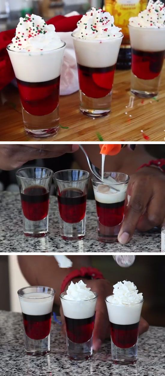 25 diy christmas party ideas for adults pinterest easy