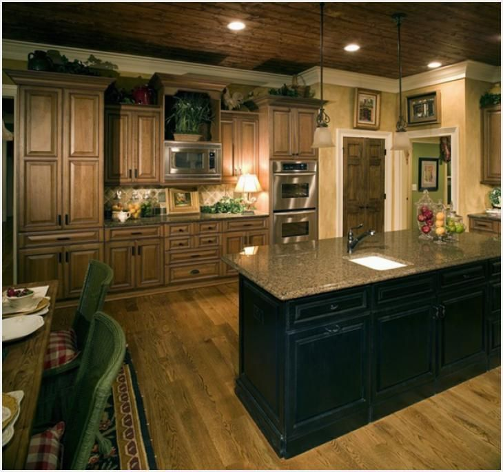 Did Replacing Kitchen Cabinets Cost In Accordance With The ...