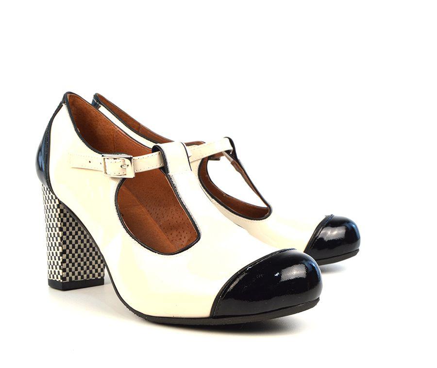 aed77343e7c33a Ladies Shoes – Mod Shoes