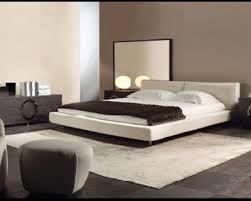 tonalità per dipingere la camera da letto - cerca con google ... - Dipingere La Camera Da Letto