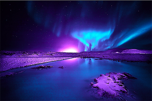 Aurora Aurora Borealis Northern Lights Photo Northern Lights