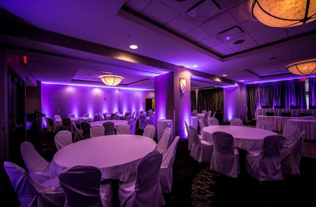 Wedding venues buffalo ny embassy suites buffalo ny wedding venue wedding venues buffalo ny embassy suites buffalo ny junglespirit Image collections