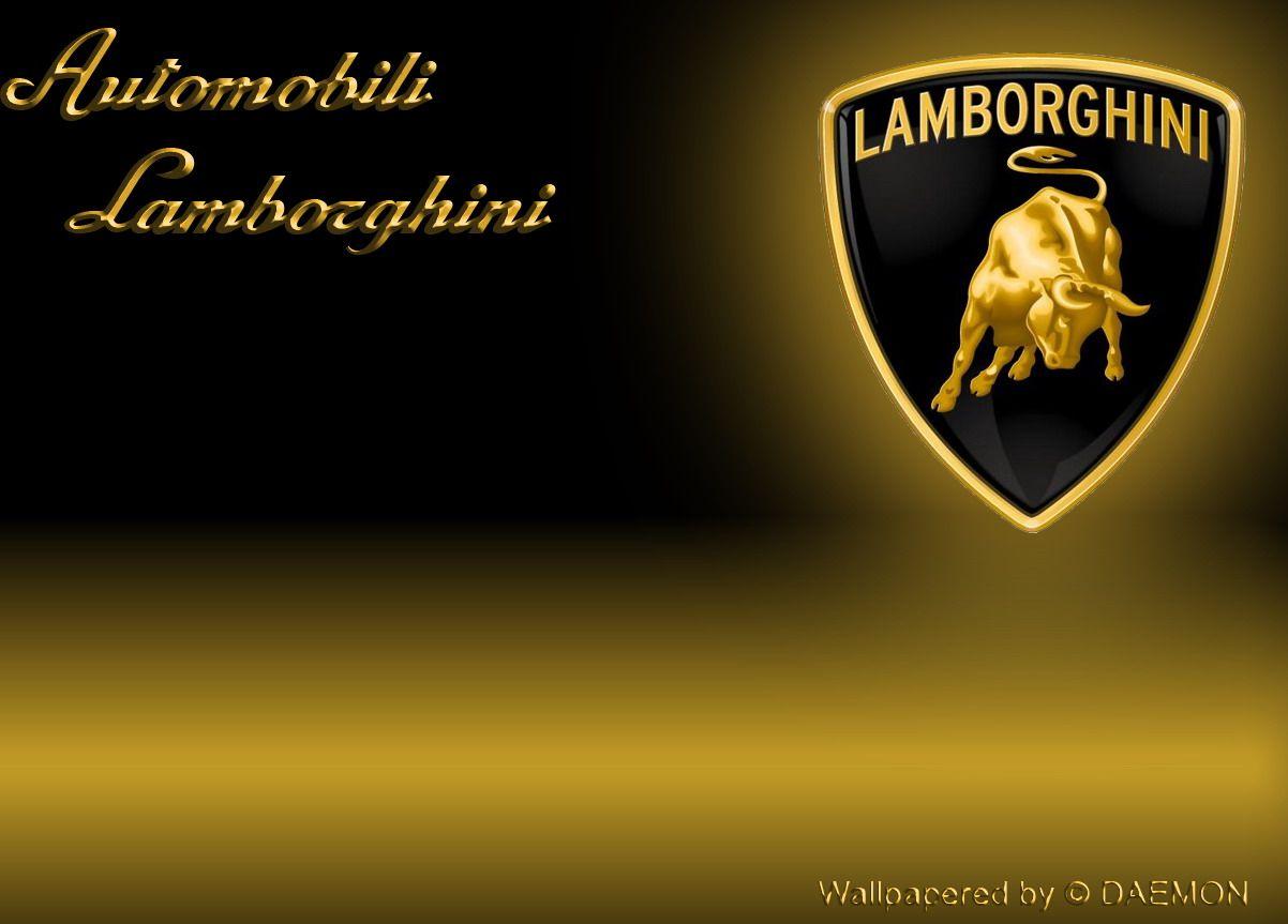 Great Wallpaper Logo Lamborghini - 21562932aae1becc65b2fa40db253f63  Image_182221.jpg