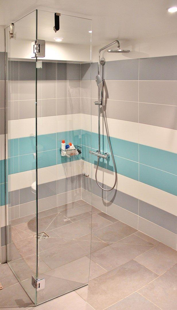 maison renovation luxe douche italienne grohe agence avous agence avous salle de bain. Black Bedroom Furniture Sets. Home Design Ideas