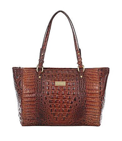 251516cd7d2 Brahmin Purses never go on sale....Today at Belk's 25%% off...Yea ...