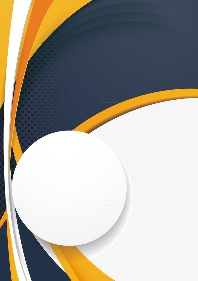 Pin Oleh خالصة التوبي Di Atualizando Desain Geometris Desain Banner Desain Sampul