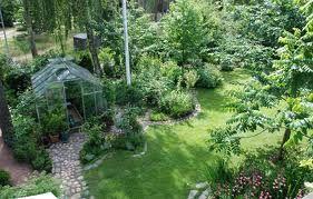 Kuvahaun tulos haulle puutarha