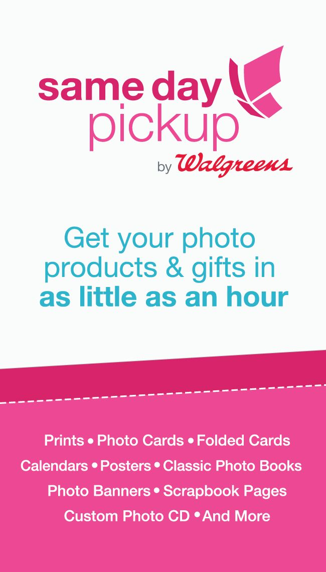 I M Finding Walgreens To Be A Great Photo Print And Album Hot Spot Free Offers Very Frequently T Personalised Photo Books Customized Photo Gifts Photo Banner