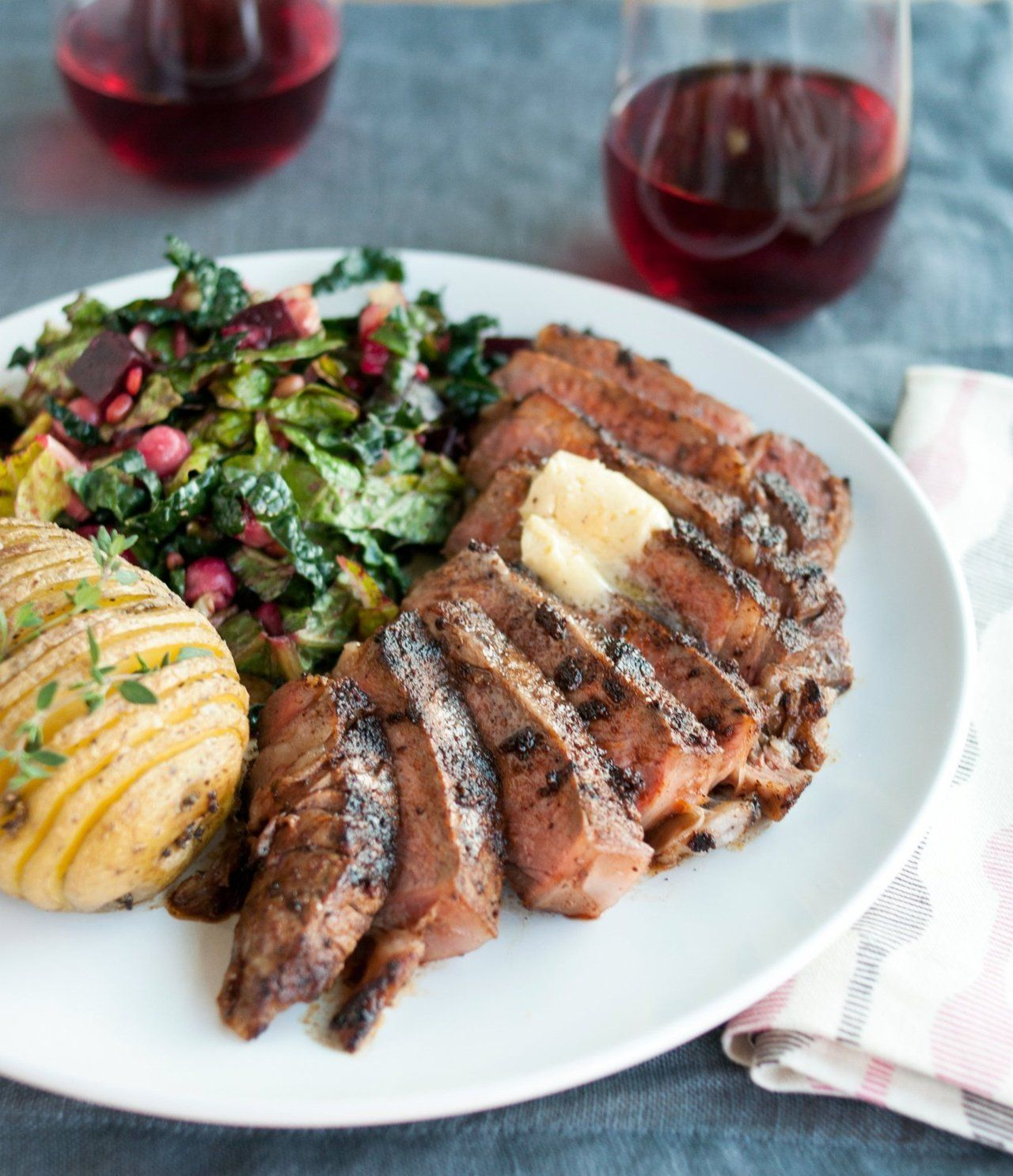 10 winning recipes for a romantic date night at home romantic 10 winning recipes for a romantic date night at home forumfinder Images