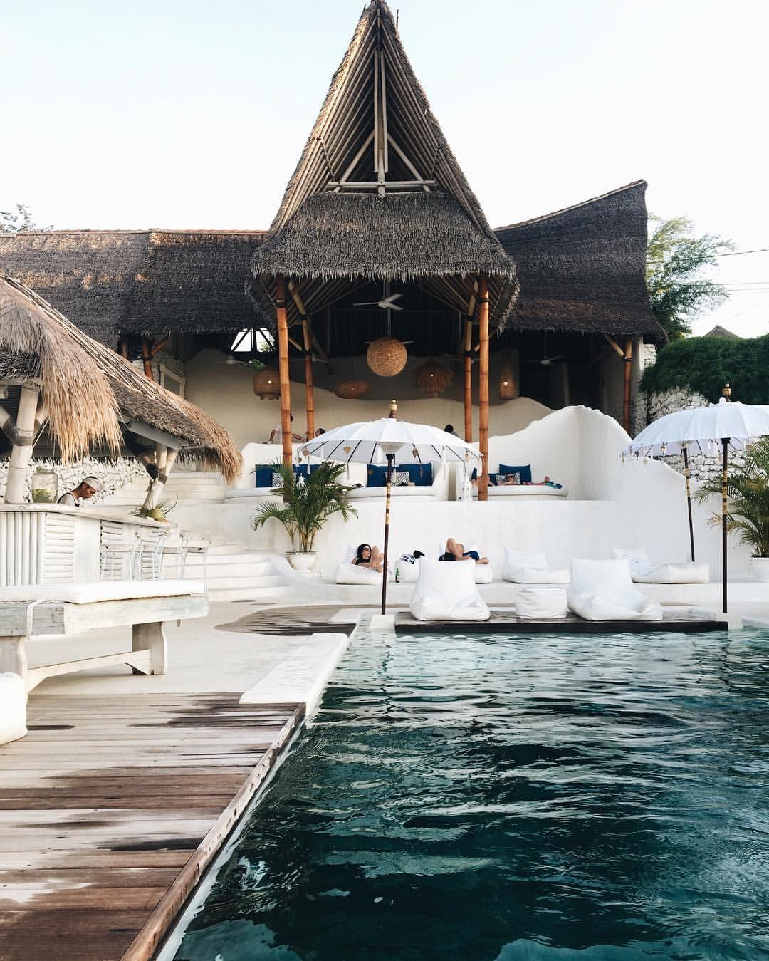 See This Instagram Photo By Sweetdreamphotography Gravity Bar Hotel Uluwatu Bali Bali Holidays Bali Beach Hotels