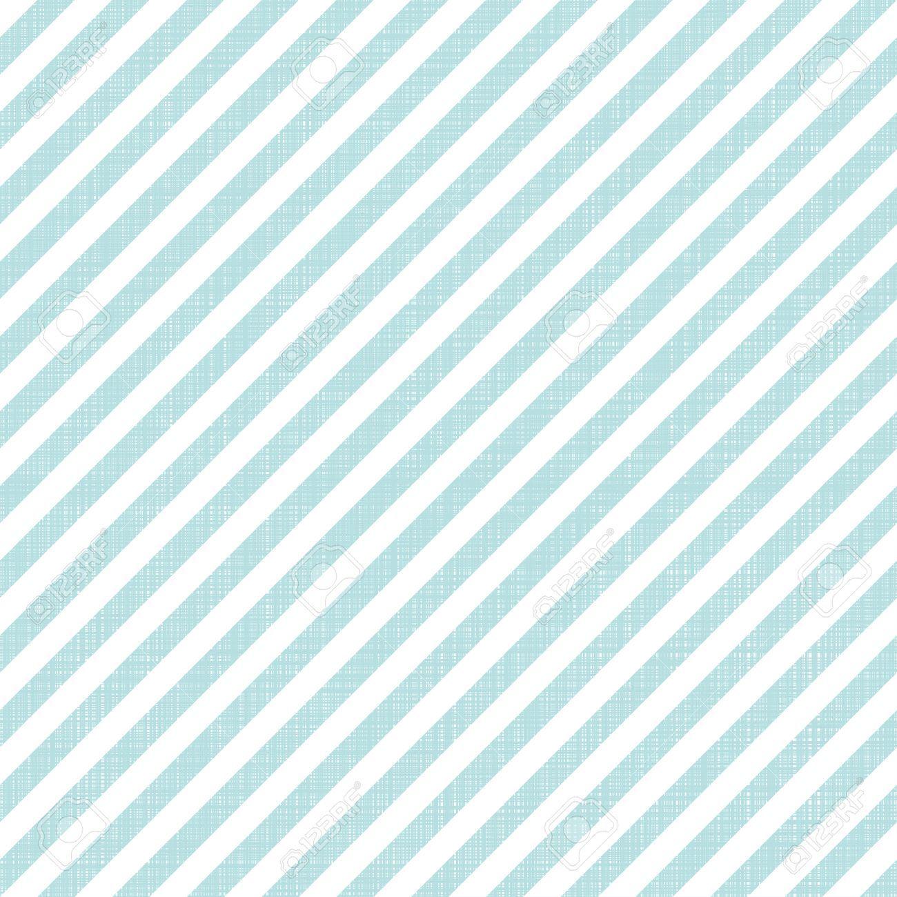 Image Result For Diagonal Stripes Map Symbols Diagonal Stripes Stripes