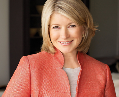 What #MarthaStewart can teach us about organizing carry-on luggage, travel and the joys of the Santa Monica Farmer's Market!  http://www.organizingla.com/organizingla_blog/2014/04/how-martha-stewarts-spontaneous-yet-organized-travel-habits-resulted-in-jam-from-the-santa-monica-fa.html