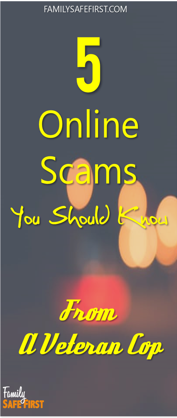scams-dating-scams-quote