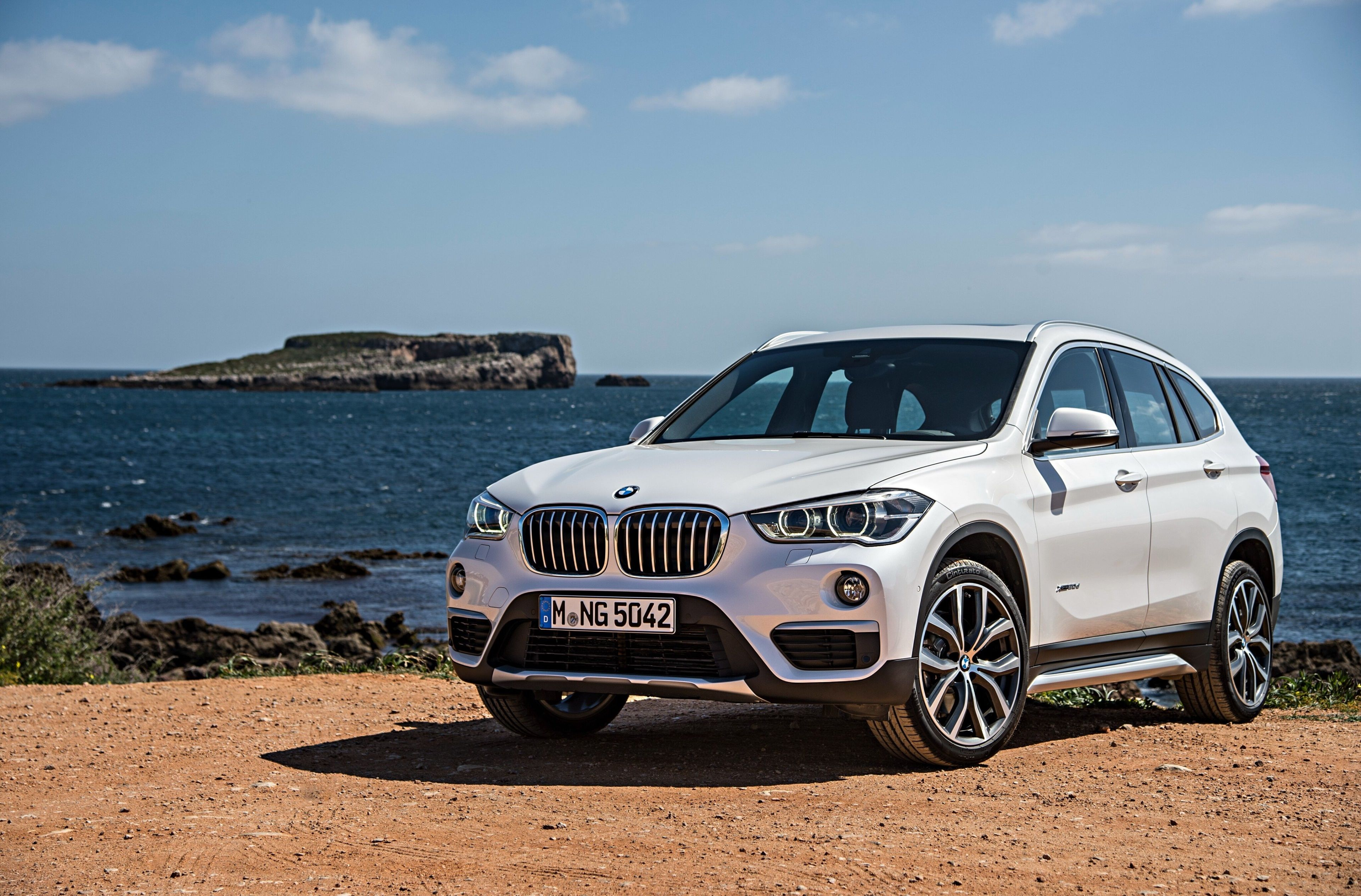 3840x2528 Bmw X1 4k Wallpaper Picture Hd Wallpapers And