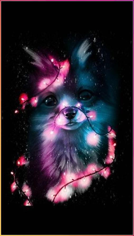 Download Cute Fox Wallpaper By Bradleyjohnsontv D5 Free On Zedge Now Bro Amazing Animals Animal Bac Animal Wallpaper Cute Baby Animals Anime Animals