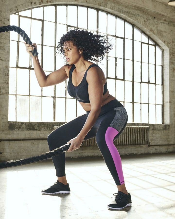 ae922a0fc4 First Look: The This Body LIVI Active Collection & Look Book by Lane ...