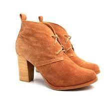 Resultado de imagem para sapatos femininos caramelo