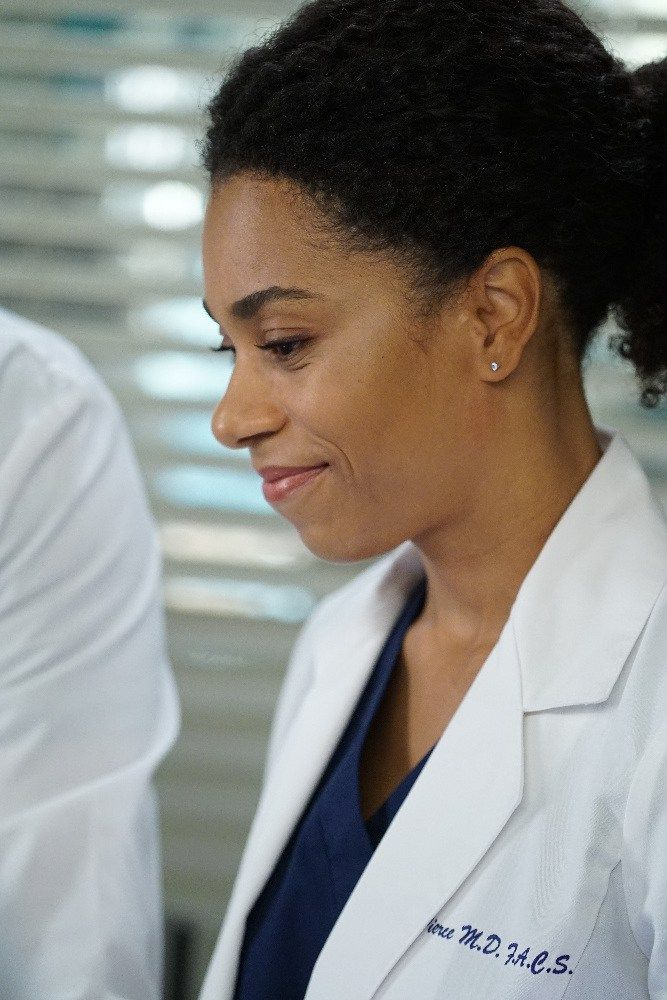 Grey\'s Anatomy Photo Preview: Too Much Has Changed | Anatomy, Greys ...