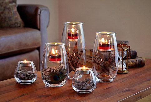 party lite giveaway partylite pinterest bougies bonne soir e et chandelle. Black Bedroom Furniture Sets. Home Design Ideas