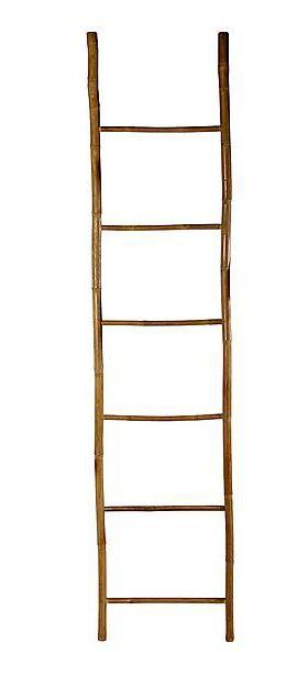 #Woonstijlen #Ladder #Decoratie