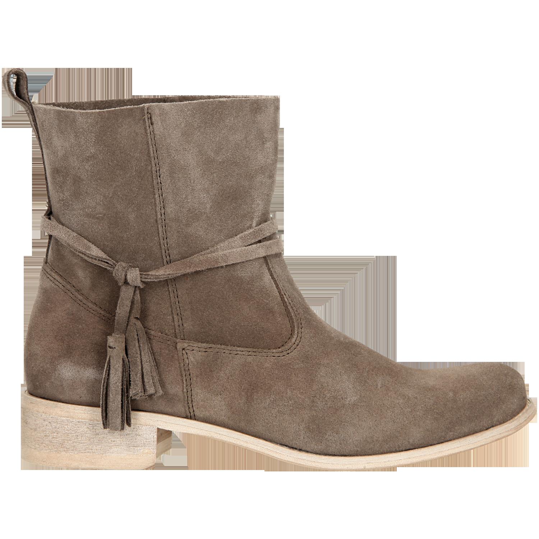 445c90fb741d6 Botki damskie 7557-64- Sklep Wojas | mohito i reszta | Shoes, Ugg ...