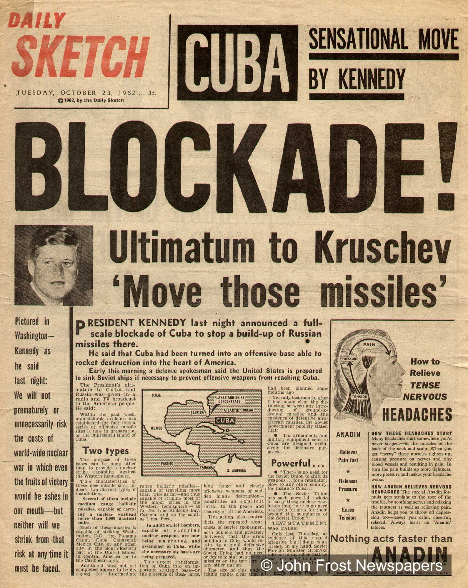 the n missile crisis essay best images about gdr east museums  best images about gdr east museums and 17 best images about gdr east museums and karl the n missile crisis