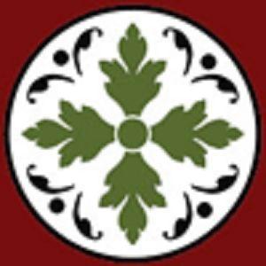 Principado de Dol Tinereb 2157843bee3d34f2efe735f43f5c0e5d