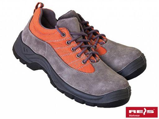Sandaly Damskie Robocze Obuwie Ochronne Meskie Letnie Na Lato Cofra Tigri S1 P Src Hiking Boots Boots Shoes