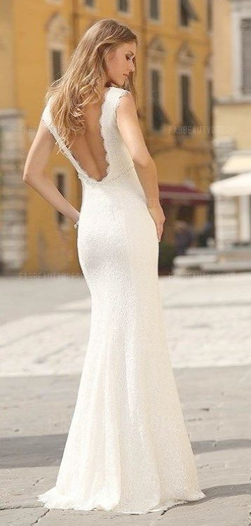 Formal Dress Elegant Ball Gown Gold Coast | Formal Dresses For All ...