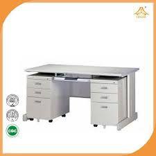 Image Result For Godrej Office Furniture Price List Pdf Antartica