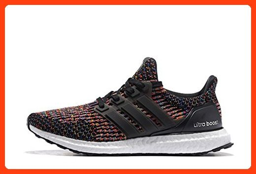 620a08dbb Adidas Ultra Boost 4.0 mens (USA 8.5) (UK 8) (EU 42) (26.5 cm ...