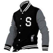 Resultado de imagen para chaquetas universitarias  cc43c4338e3ab