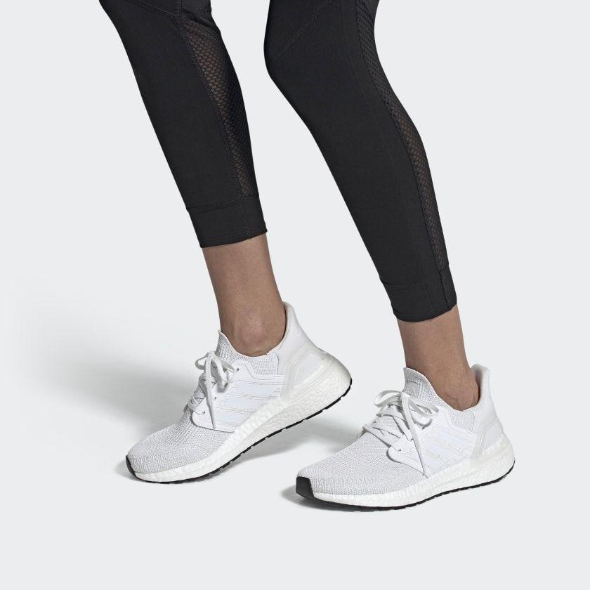 adidas ultra boosts white womens