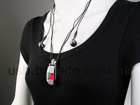 MP3+Player+Futuristic+Necklace+3.jpg