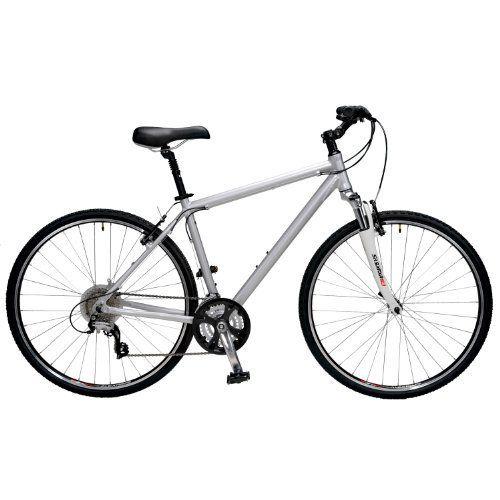 Nashbar Flat Bar Road Bike Review Flat Bar Road Bike Road Bike