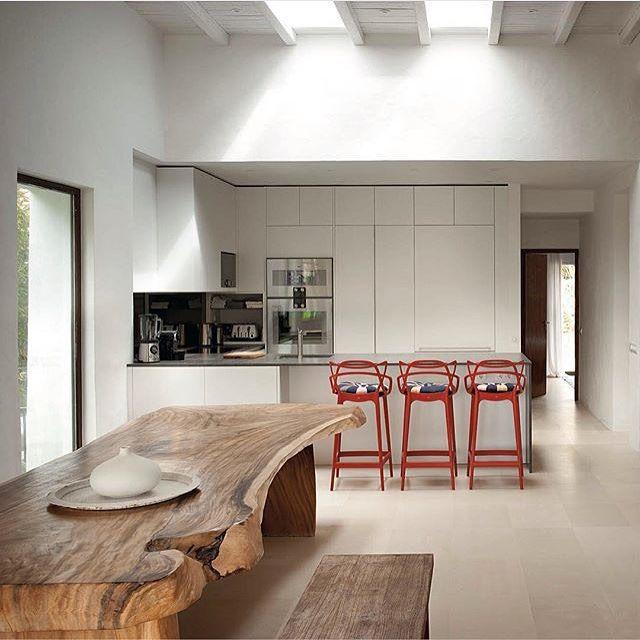 Kitchen Arch Designs Inside Home Www Ramekitchen Com
