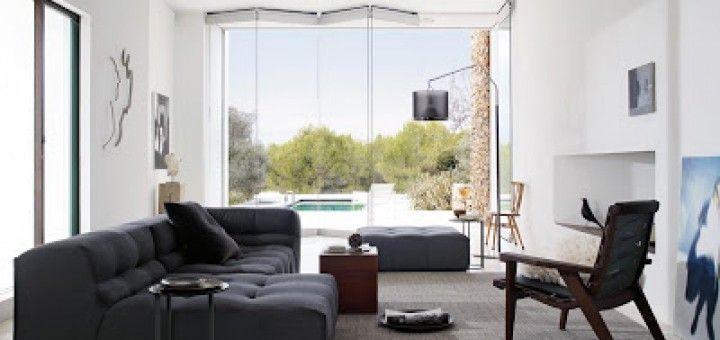 Möbel häuser ,Möbel Katalog-Wohnzimmer,Schlafzimmer,Möbel Küche - sofa für küche