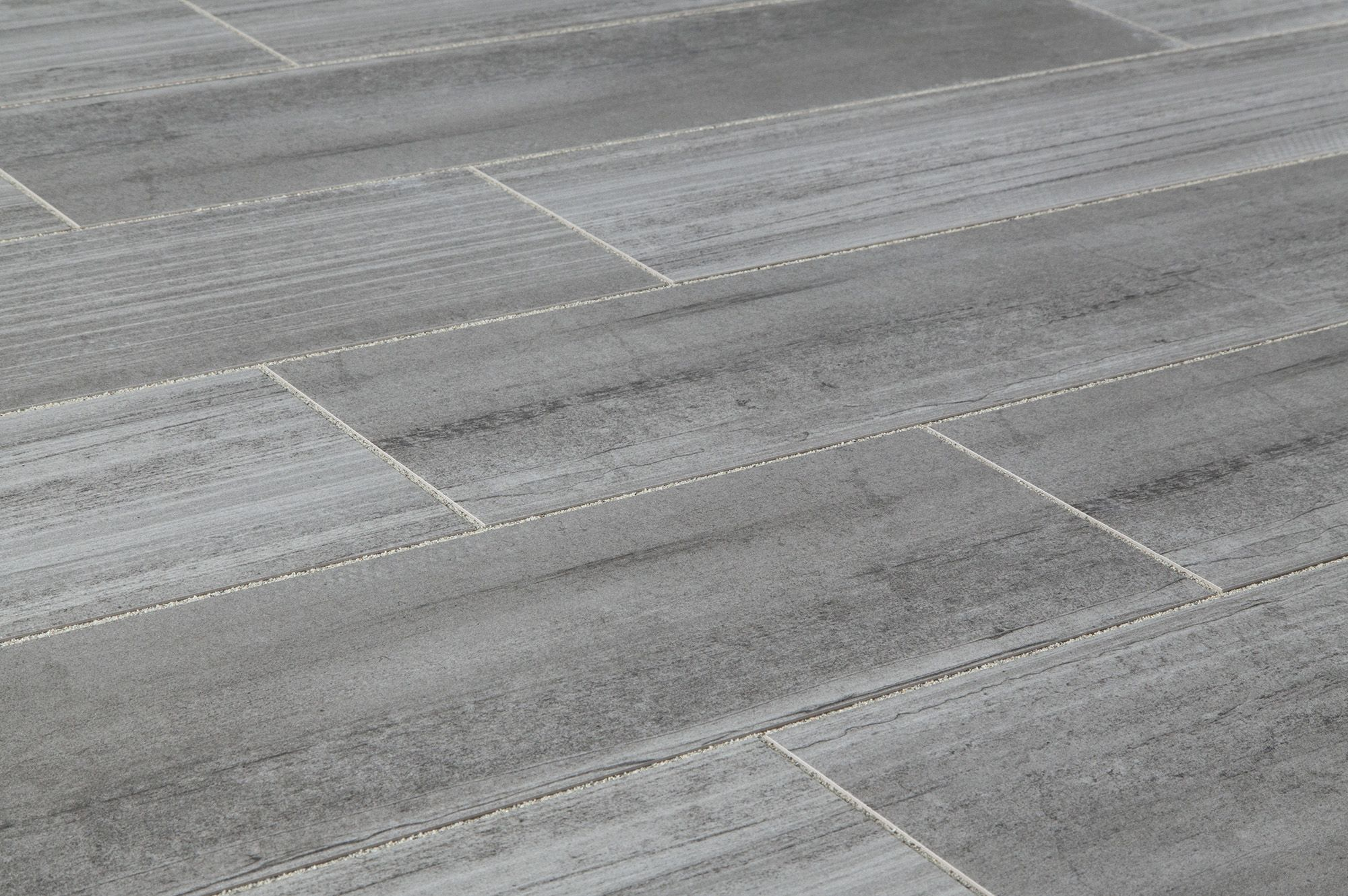 Builddirect salerno porcelain tile rainforest series first just about everyone knows about gray ceramic tile that looks like wood while it is a ceramic tea strainer a floor tile ki dailygadgetfo Image collections