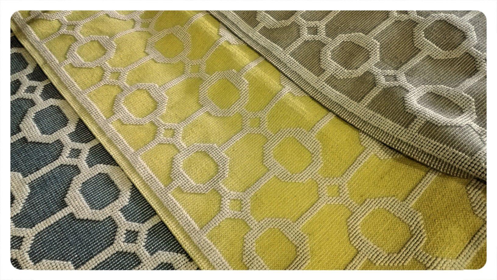 Rugs Usa Area Designer Designed For Less Home Decor Interior