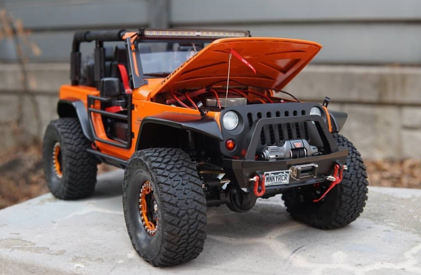 Pin by Malv on rc jeep ideas Rc cars, Rc jeep, Rc cars