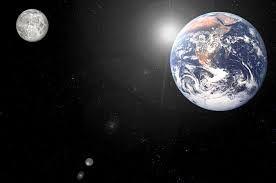 Resultado de imagen para Fotografías de Astronomía