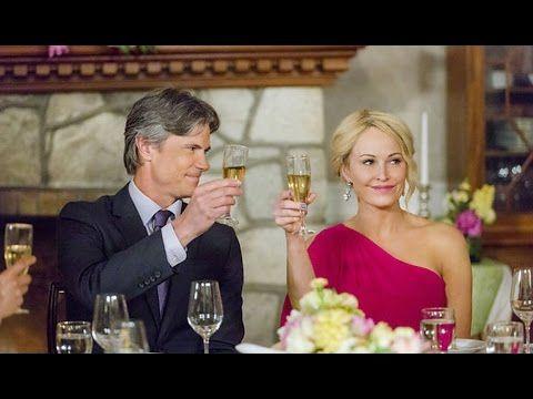 Hallmark Movie 2017 - Stop The Wedding (2017) - Hallmark ...