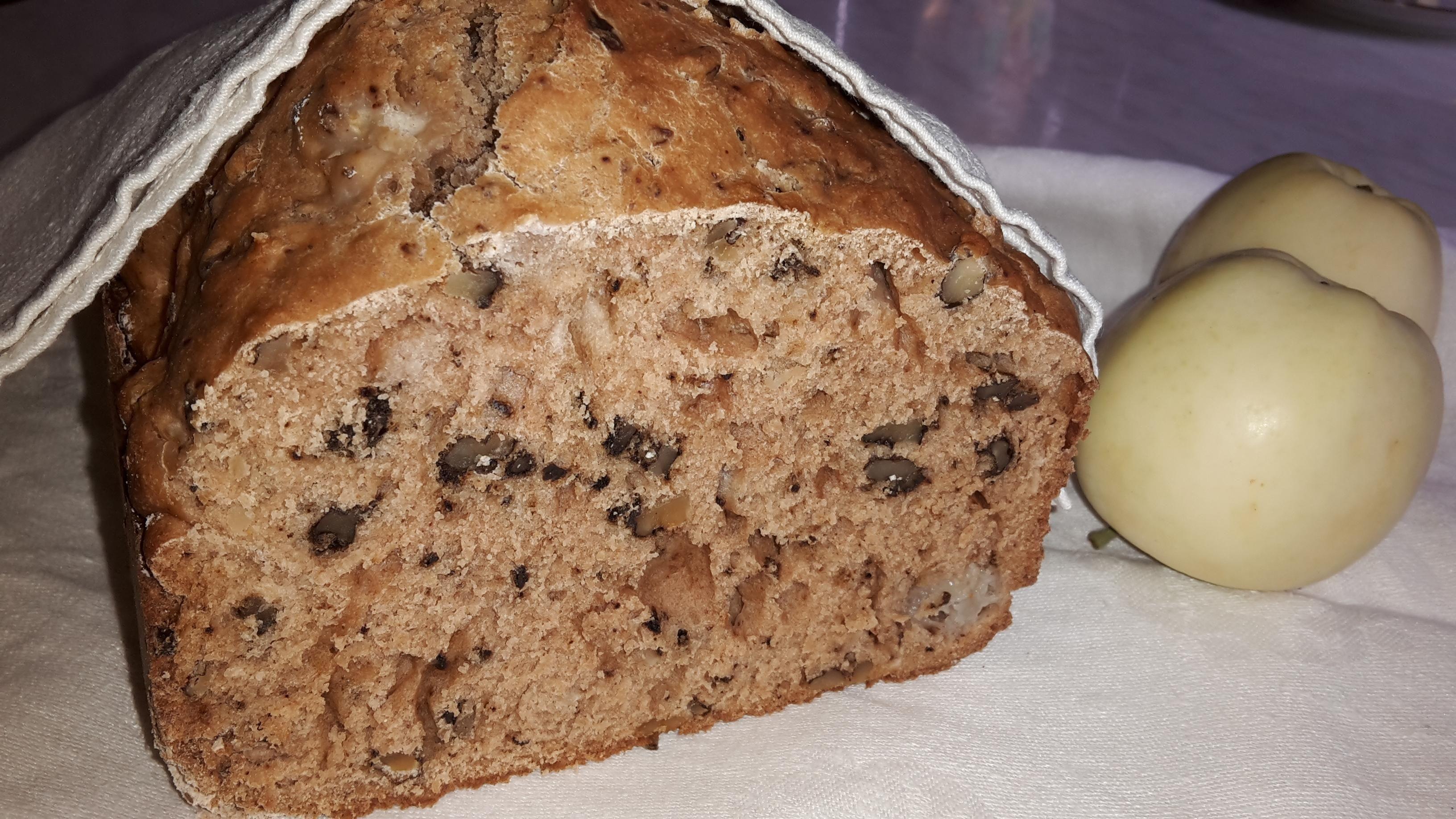 торт в хлебопечке рецепты с фото всех благ