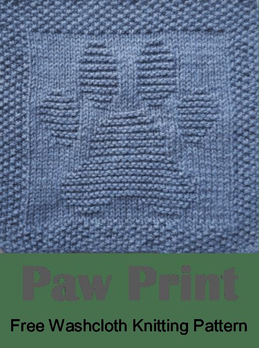 Equipment8plydk Yarn And 4 Mm Knitting Needles Us Size 6 Uk Size