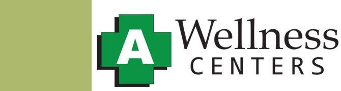 A Wellness Centers, Colorado Springs, Colorado http://www.awellnesscenters.com