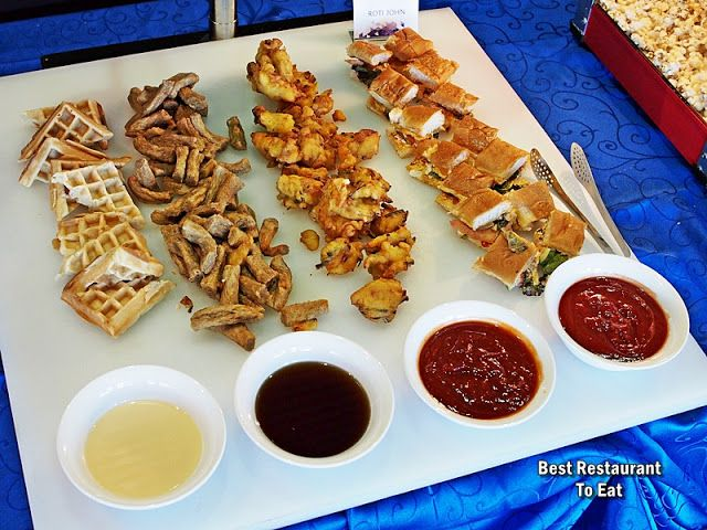 Best Restaurant To Eat   Food, Malaysian food, Food blog