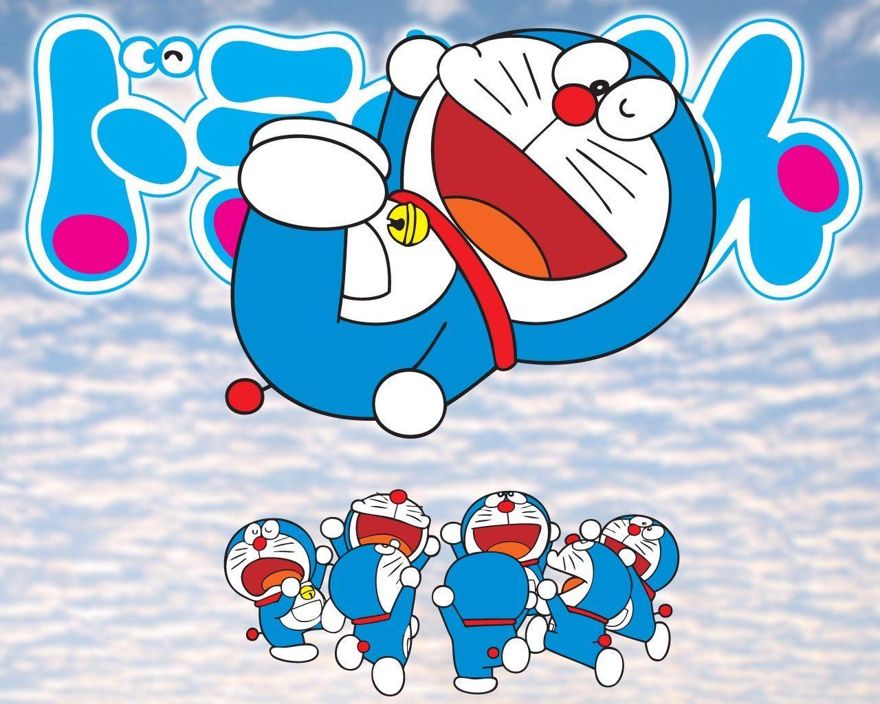 Download wallpaper doraemon free - Doraemon Wallpaper Download Free Cartoons Images Kavii Pinterest Free Cartoon Images And Wallpaper