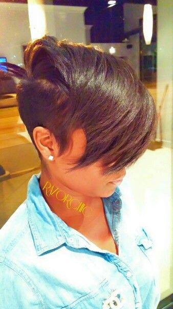 Hair virgin hair remy hair